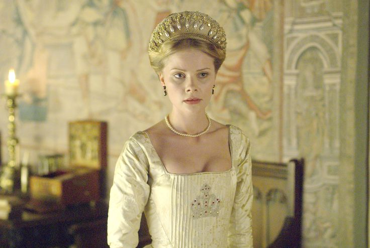 The Tudors - Season 2 Episode Still  Tudor Series, Tudor -3882
