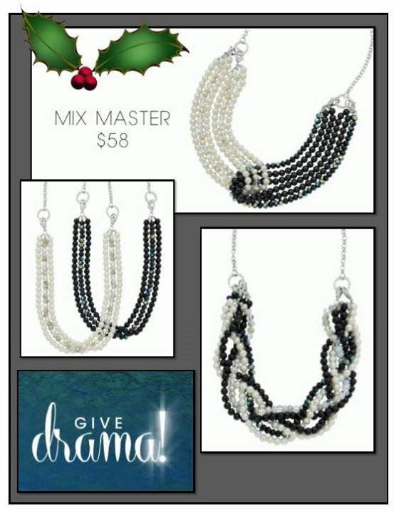 Premier Designs holiday collection 2015 http://barbiecoleman.mypremierdesigns.com