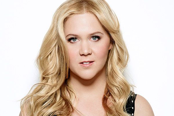 amy schumer - Google Search