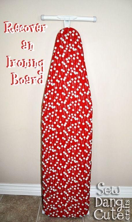 * #tutorial #diy #sewing