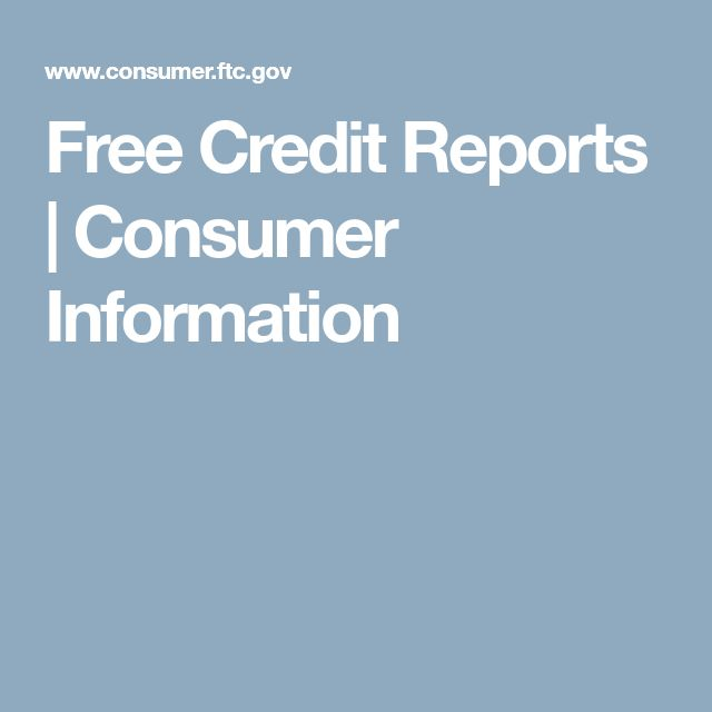 Best 25+ Annual credit report ideas on Pinterest Booklet design - sample ftc complaint form
