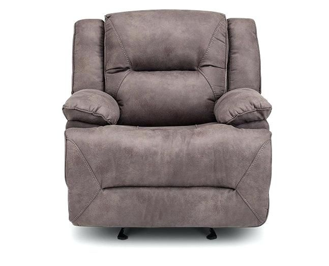 Small Swivel Recliners Small Swivel Glider Recliners Pocono Power Recliner Small Size Swivel Recliner  sc 1 st  Pinterest & Best 25+ Small recliners ideas on Pinterest | Small man caves ... islam-shia.org