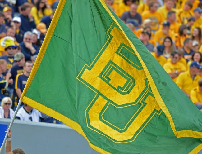 Baylor Is No. 1 in Unified's College Football Poll, in Terms of Facebook Engagement http://www.patrickbarnaby.com/make-money-online-business-opportunitys/make-money-online/baylor-is-no-1-in-unifieds-college-football-poll-in-terms-of-facebook-engagement/