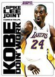 Kobe Doin' Work [DVD] [English] [2009]