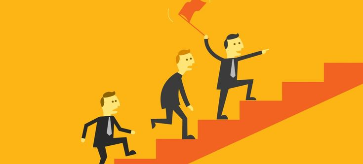 Here are 5 distinct leadership types. Which one are you?
