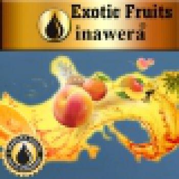 Dampfer-Shopping - Inawera Exotic Liquid