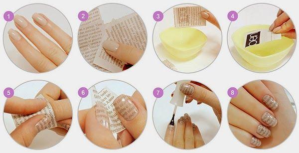 decoracion de uñas 5