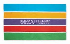 Rodan and Fields Logo - Bing Images  mindblowingskincare.myrandf.biz
