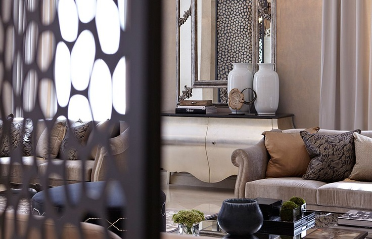 1000 images about louise bradley on pinterest for Tara louise interior decoration design
