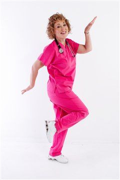 1000 Images About Nurse Stock Photos On Pinterest Per