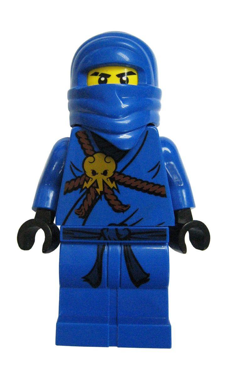 Blue Ninjago Google Search Lego Ninjago Lego Lego Toys