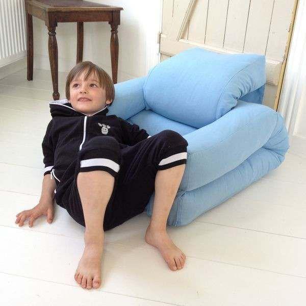girls sofa kids futon sleeper couch lounge chair pink child chaise bed play room child futon   furniture shop  rh   ekonomikmobilyacarsisi