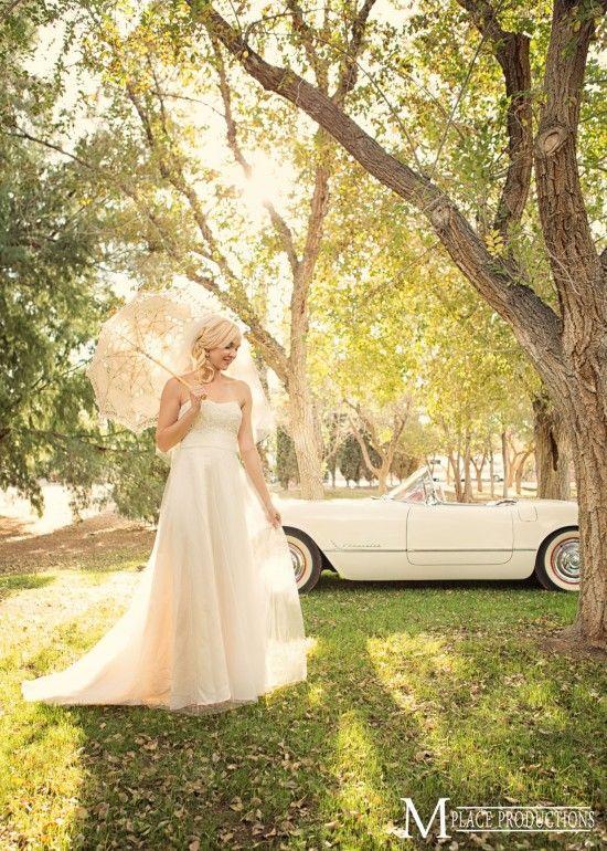 A Beautiful Lace For An Outdoor Wedding Las Vegas Secret Garden Make Sure To