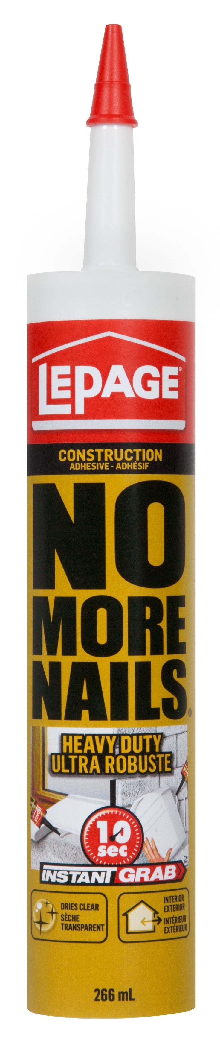 Home Depot Wallpaper Seam Adhesive