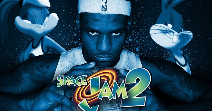 'Space Jam 2' Is Doomed Says Original 'Space Jam' Director -- Joe Pytka, who directed the original 1996 'Space Jam', doesn't think the time is right for 'Space Jam 2' for one important reason. -- http://movieweb.com/space-jam-2-doomed-original-director-warning/