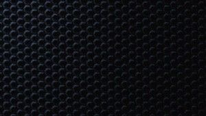 Samsung Galaxy S Wallpapers Abstract Texture Black hd
