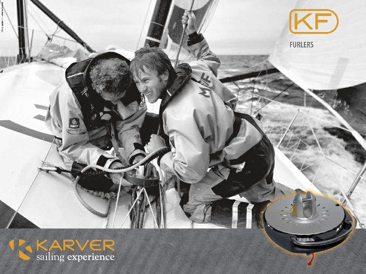 Karver13001