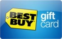 Gift Card Rescue it my first stop when I want to get rid of a gift card I don't want and get the one I do want!  Don't sit on those old gift cards any longer.  Make use of them by exchanging them for one to your favorite store!!!