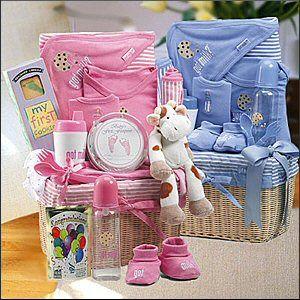baby shower u003eu003e baby shower gift basket tips baby shower gift
