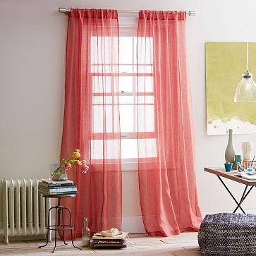 183 best curtains & fabrics images on pinterest