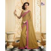 jute-silk-golden-designer-saree-with-embroidered-blouse-from-muhenera-1206