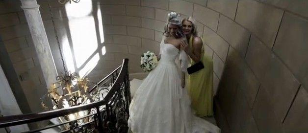 Mi è piaciuto un video di @YouTube: http://youtu.be/gR4CDLgrD8E?a Wedding on Lake Como at Villa del Balbianello & Castadiva resort  by rossana cagnolati on Twitter