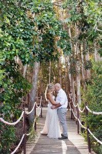 Wedding Venue Allesverloren Wine Estate Riebeek Valley