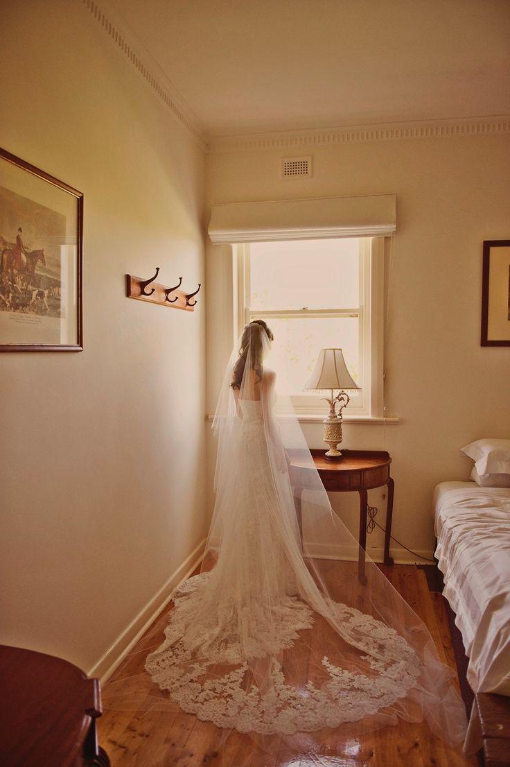 17 Best Ideas About La Sposa Wedding Dresses On Pinterest