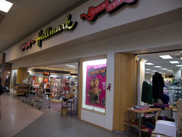 12 Best Stores At Kalispell Center Mall Images On