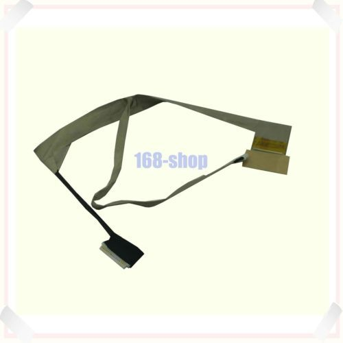 New LCD Screen Cable For Acer Aspire 5536G 5542 5738G 5738Z 5536 5542G 5738