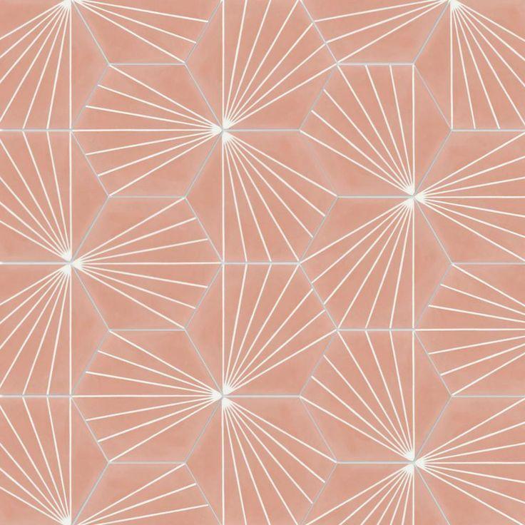 Nucore Flooring, Tile Borders - Floor Tile Menards, Floor ...