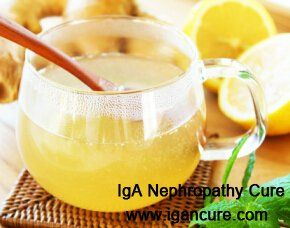 http://www.igancure.com/nephrotic-syndrome-healthy-living/Is-Ginger-and-Lemon-Tea-Good-for-Nephrotic-Syndrome-Patients.html http://www.igancure.com/tags.php?/Nephrotic+Syndrome+Healthy+Living/ http://www.igancure.com/tags.php?/Nephrotic+Syndrome/ http://m.igancure.com/ previous:http://www.igancure.com/nephrotic-syndrome-healthy-living/Are-Cherries-OK-for-Nephrotic-Syndrome-Patients-to-Eat.html Is Ginger and Lemon Tea Good for Nephrotic Syndrome Patients Ginger lemon tea is one of the best…