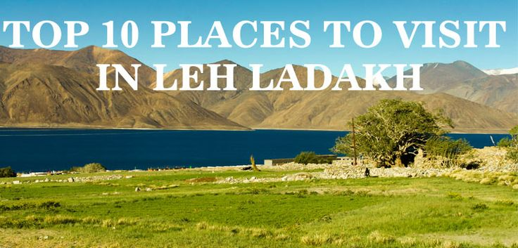 Cover-Photo-Blog-Stencil-Best-Places-to-visit-in-Leh-Ladakh