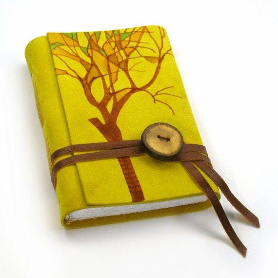 notebook #notebook