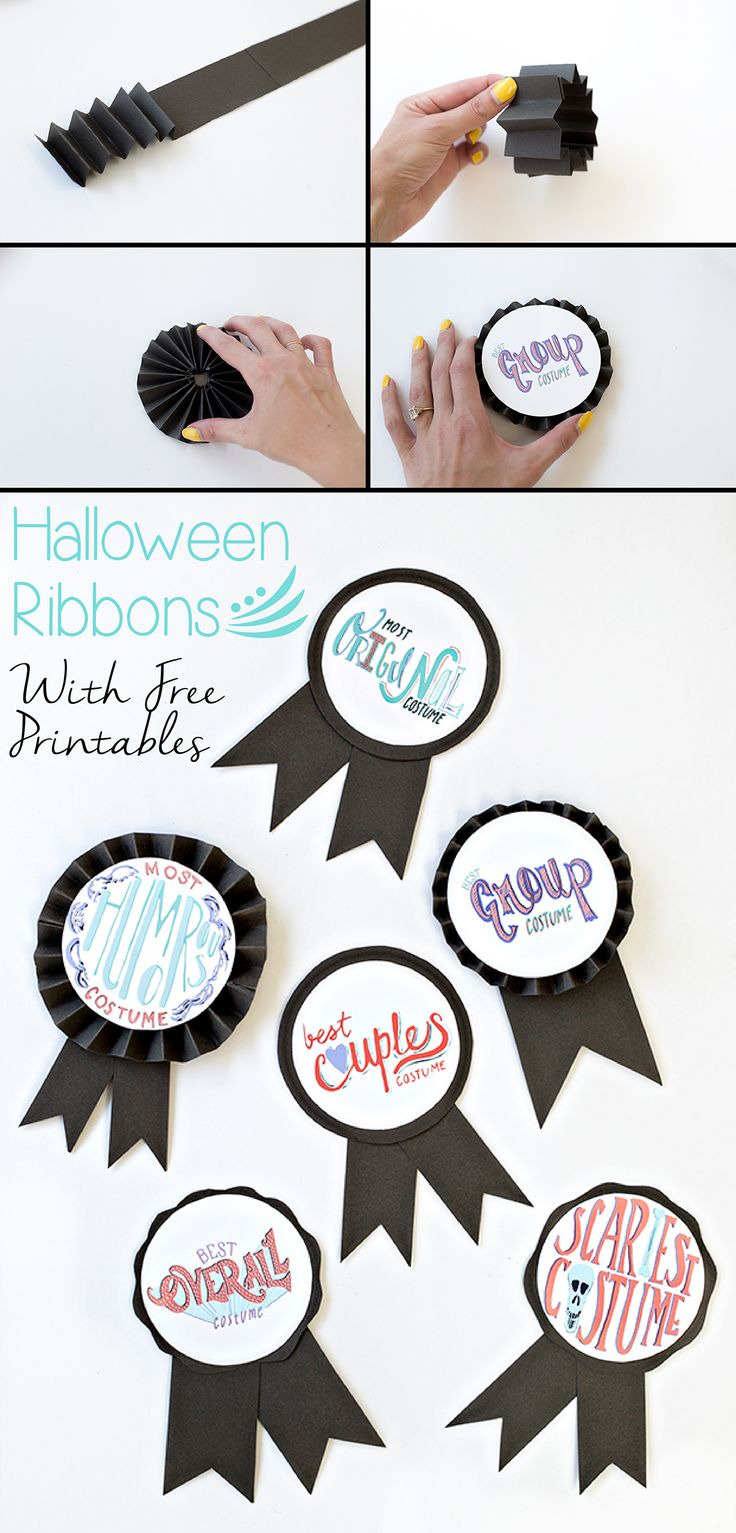 54 best free halloween printable templates images on pinterest