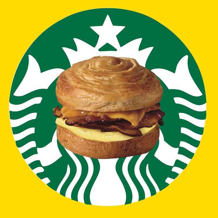 Hungry? Only have 5 minutes and 10 bucks? Look for the closest Starbucks logo and grab one of these 10 menu items.