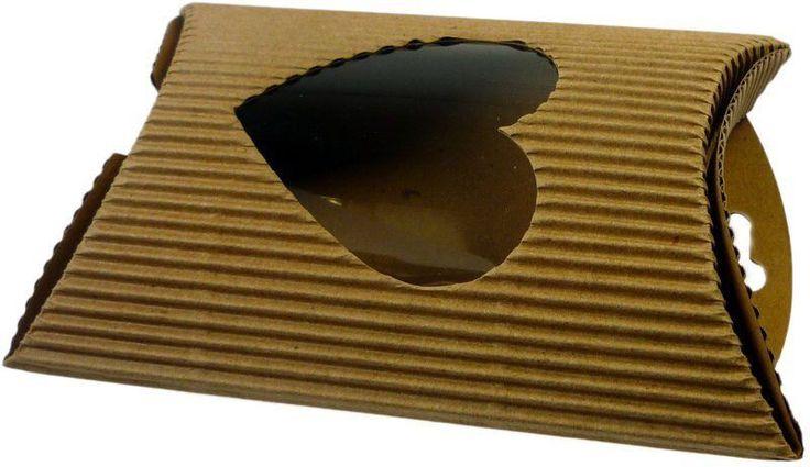 10 x regalo scatola marrone forte a costine cartone amore cuore finestra per mestieri nozze gallina Baby shower in pacchetti di 10 Flat pack facile piegare scatole di MangoMoonNaturals su Etsy https://www.etsy.com/it/listing/248328528/10-x-regalo-scatola-marrone-forte-a