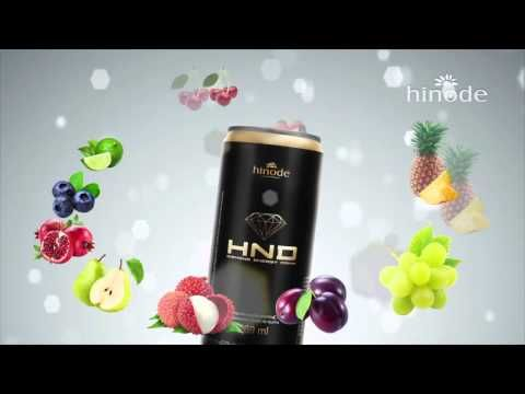 HND Diamond Energy Drink – 269ml - StylePoker