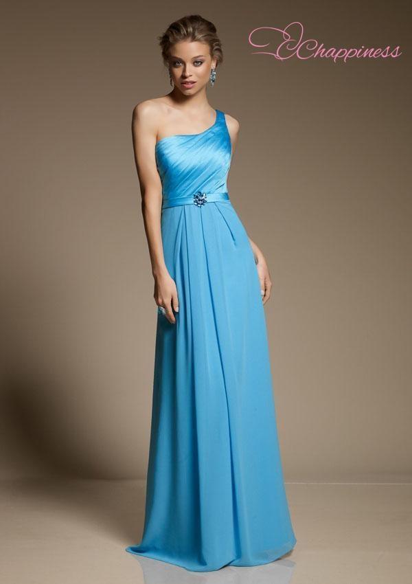 Dorable Bridal Gowns Philadelphia Frieze - Wedding Dress Ideas ...
