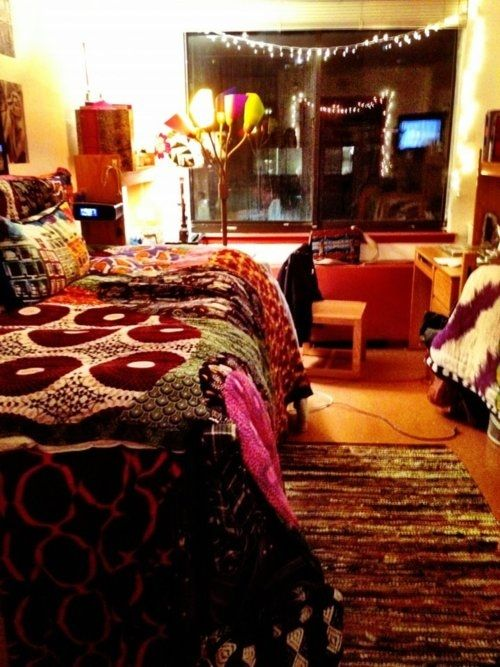 17 Best Images About Uni Room Ideas On Pinterest Teen