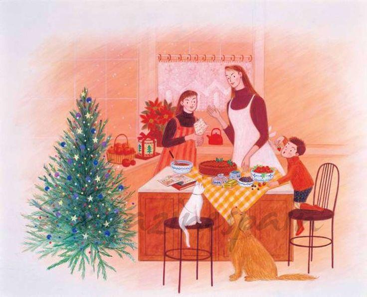 Psicología Clave: conflictos-familiares
