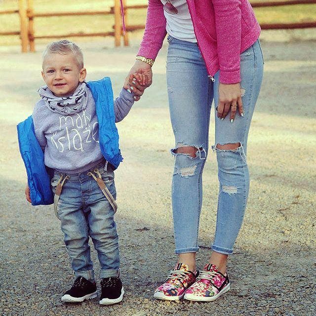 STYLEEV ze swoim synkiem przedstawiają nowe modele dla całej rodziny butów marki Etnies. Kolekcja wiosna/lato 2015 to oryginalny design zawarty w sportowych fasonach. Dla każdego, kto kocha luźne stylizacje w nowoczesnym klimacie z aktualnymi trendami! #mivo #mivoshoes #shoes #buty #etnies #sport #style #family #new #collection #ss15 #spring #summer #2015