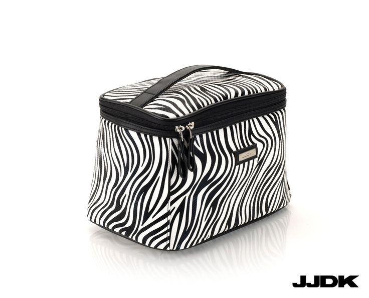 The JJDK Premium Collection Spring/Summer 2016 | #zebra #print #inspiration #black #white #fashion #design