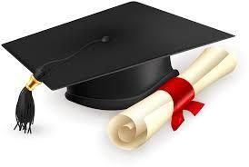 Výsledek obrázku pro graduation