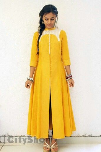 17  images about Designer kurtis ) :) on Pinterest  Churidar ...