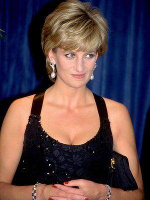 Prinzessin Diana: Unveröffentlichte Hochzeitsfotos werden versteigert