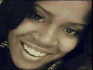 Woman dies after being rushed to hospital following an abortion - 19 Action News Cleveland, OH News, Weather, Sports