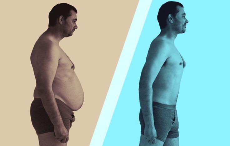 Find The Best Weight loss Pills for Men that Actually Work  http://dietpillsin2016.com/men/?amp  #Weightlosspillsformen #Dietpills #Dietpillsin2016 #Weightlosspillsformengnc #fastweightlosstablet #prescriptiondietpills