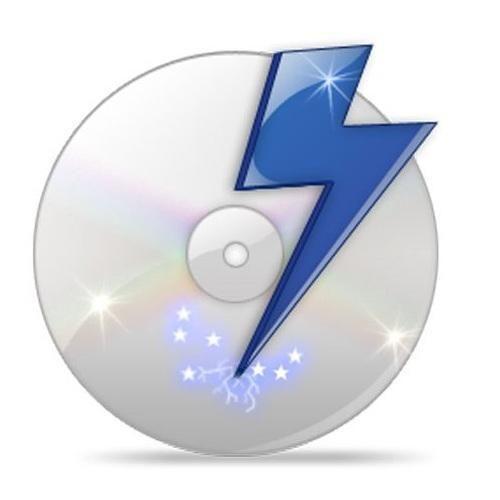 Una imagen ISO es un archivo donde se almacena una copia o imagen exacta de un sistema de ficheros, normalmente un disco compacto, un disco óptico, como un CD, un DVD, pero también soportes USB. Se rige por el estándar ISO 9660 que le da nombre. Algunos de los usos más comunes incluyen la distribución de sistemas operativos, tales como sistemas GNU/Linux, BSD o Live CDs.