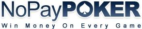 Nopaypoker, página web que te paga por jugar al poker y sin ninguna inversión. Pago vía Neteller y sin problema alguno en ningún pais, ni siquiera en Venezuela (que tienen control en el sistema de cambio monetario).
